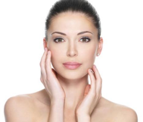 trattamenti di Chirurgia estetica viso - Padova