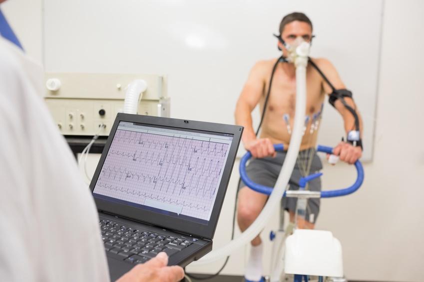 Medico dello Sport Ciclismo