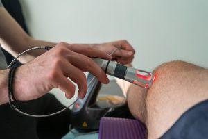 fisioterapista Borgoricco