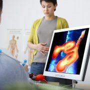 Gastroenterologia2